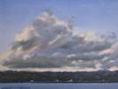 Isle of Hope Cloud Study III