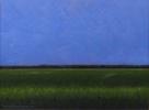 Blue/Green (August Storm)
